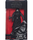 Kylo Ren #03 - Black Series 6 inch - Episode 7