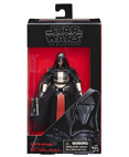 Darth Revan #34 - Black Series 6 inch