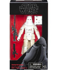 Snowtrooper #35 - Black Series 6 inch - Rogue One