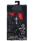 Darth Vader #43 - Black Series 6 inch