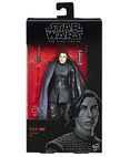 Kylo Ren #45 - Black Series 6 inch