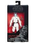 Grand Admiral Thrawn #47 - Black Series 6 inch