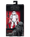 Stormtrooper #48 - Black Series 6 inch