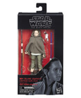Rey (Island Journey) #58 - Black Series 6 inch