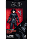 Death Star Trooper #60 - Black Series 6 inch