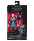 Grand Moff Tarkin #63 - Black Series 6 inch