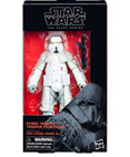 Range Trooper #64 - Black Series 6 inch
