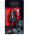 Lando Calrissian #65 - Black Series 6 inch