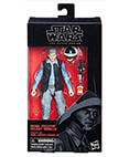 Rebel Trooper #69 - Black Series 6 inch