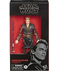 Anakin Skywalker (Padawan) #110 - Black Series 6 inch
