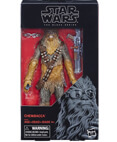 Chewbacca Black Series 6 inch from Solo A Star Wars Story