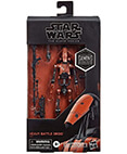 Heavy Battle Droid Black Series 6 inch Star Wars Gaming Greats