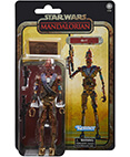 IG-11 Mando from The Mandalorian Black Series 6 inch