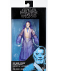 Obi-Wan Kenobi Force Spirit The Black Series 6 inch Exclusive