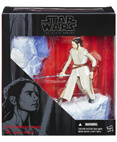 Rey (Starkiller Base) Black Series 6 inch