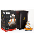 BB-8 - App-Enabled Droid