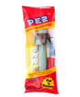 Boba Fett Pez Dispenser