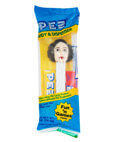 Princess Leia Pez Dispenser