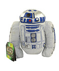 R2-D2 Plush - Buddies