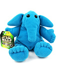 Max Rebo Plush - Buddies