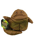 Jabba the Hutt Plush - Buddies