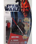 Darth Maul - MH05