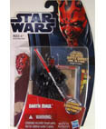 Darth Maul - MH15