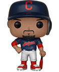 Major League Baseball-Francisco Lindor - POP