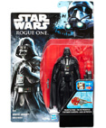 Darth Vader - Rogue One (non-mint)