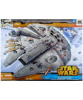 Star Wars Rebels Millennium Falcon Vehicle