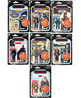 Star Wars Retro Collection 3.75 inch The Mandalorian Set of 7