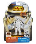 Clone Trooper - Saga Legends - SL08