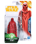 Imperial Royal Guard - Star Wars Solo Force Link 2.0