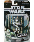 Clone Trooper 442nd Siege Battalion - Saga 057
