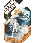 Clone Trooper (AOTC) - Legends (non-mint)