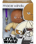 Mace Windu Mighty Muggs
