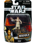 Padme Greatest Battles Collection #6 of 14 (non-mint)