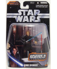 Anakin Skywalker Heroes & Villains Collection #2 of 12 (NM)