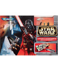 Darth's Lightsaber Death Star Trench - Micro Machines Action Set