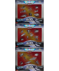 Micro Machines Special Limited Collectors Edition - Set of 3