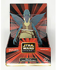 Star Wars Watto Kid's Collectible 6 inch Figure Episode I