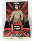 Star Wars Anakin Kid's Collectible 6in Figure Episode I