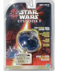 Ask the Force Electronic 8 Ball