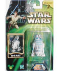 R4-M9 Star Wars Disney Park Action Figure