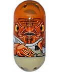 Admiral Ackbar # 16 - Star Wars Mighty Beanz