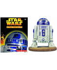 R2-D2 Official Figurine Collection #10
