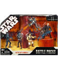 Battle of Geonosis - Battle Pack