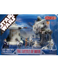 The Battle of Hoth Ultimate Battle Pack