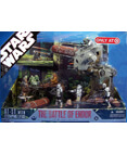 The Battle of Endor Ultimate Battle Pack