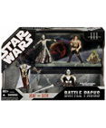 Jedi vs Sith - Battle Pack - 30th Anniversary